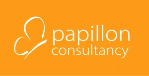Papillon Consultancy